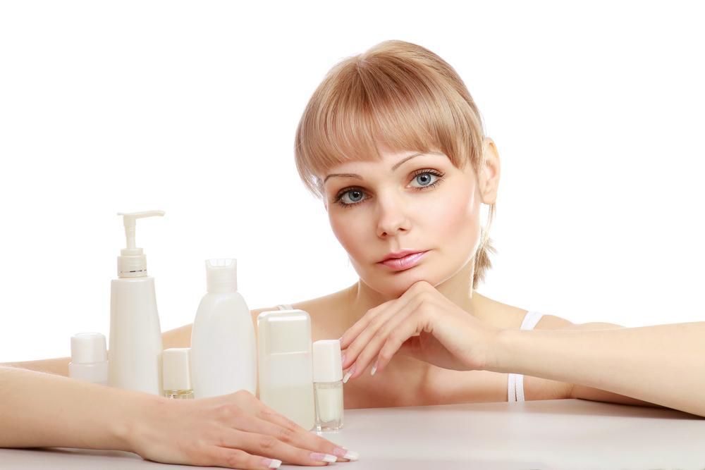 Пептиды в косметологии: действие на кожу, отзывы и процедуры