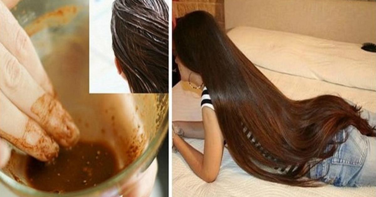 Маски с горчицей для роста волос: лучшие рецепты