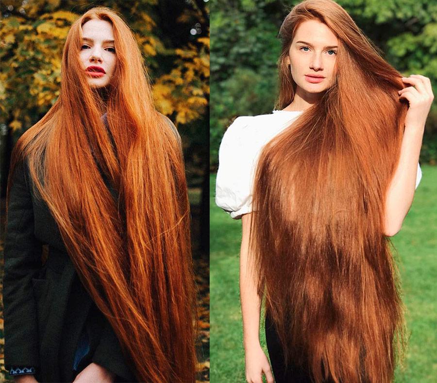 Как отрастить волосы в домашних условиях. быстро из коротких в длинные за неделю, месяц