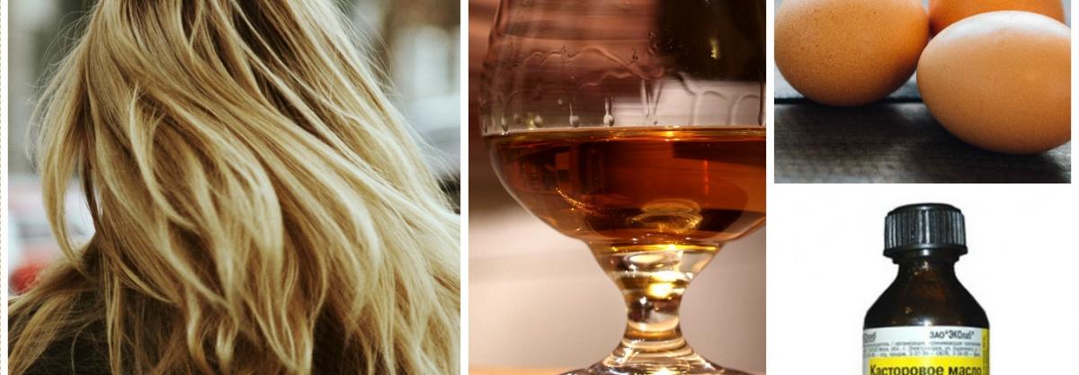 Укрепление волос народными средствами в домашних условиях: отзывы. народные средства для укрепления и роста волос