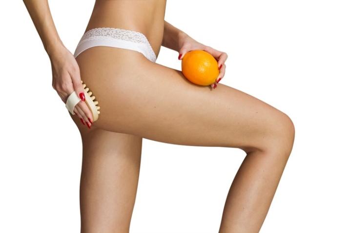 Крема против целлюлита: рейтинг, применение и отзывы