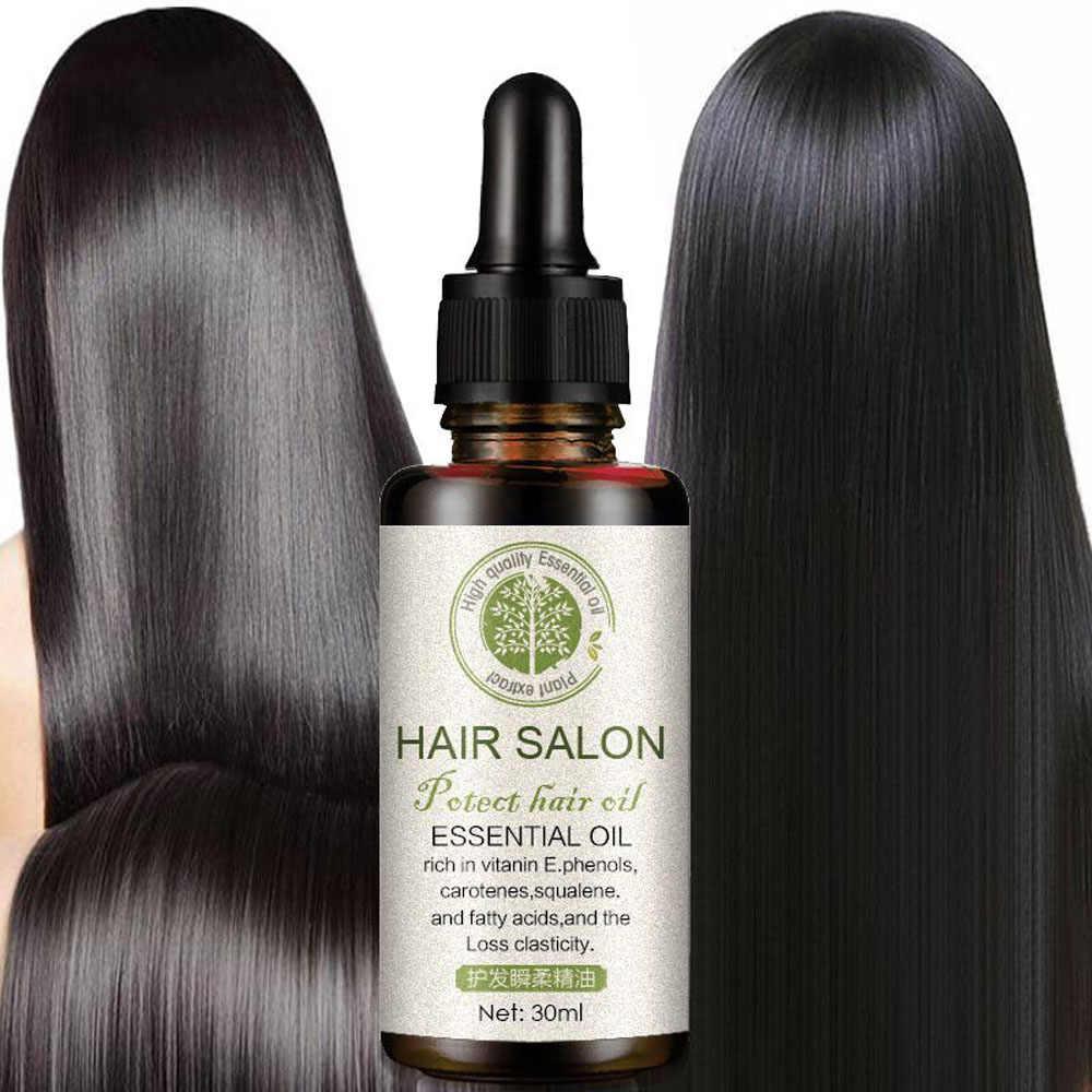 Профессиональные и народные средства для роста волос