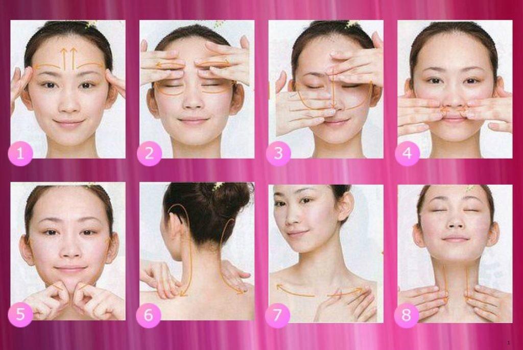 Лимфодренажный массаж: все о процедуре
