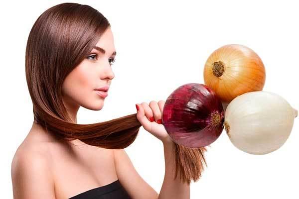 Топ-8 масок для укрепления волос и от выпадения в домашних условиях: рецепты профессионалов