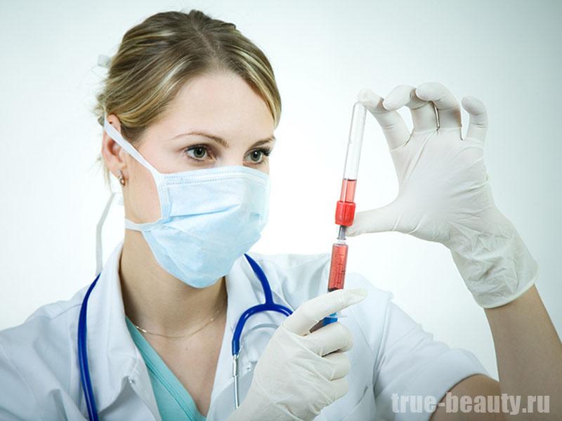 """Методика """"аутогемотерапия"""": отзывы, описание и противопоказания"""