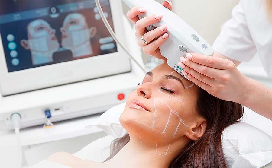 Как убрать брыли на лице? smas-лифтинг, macs-lift, фейс-лифтинг - дикарев алексей