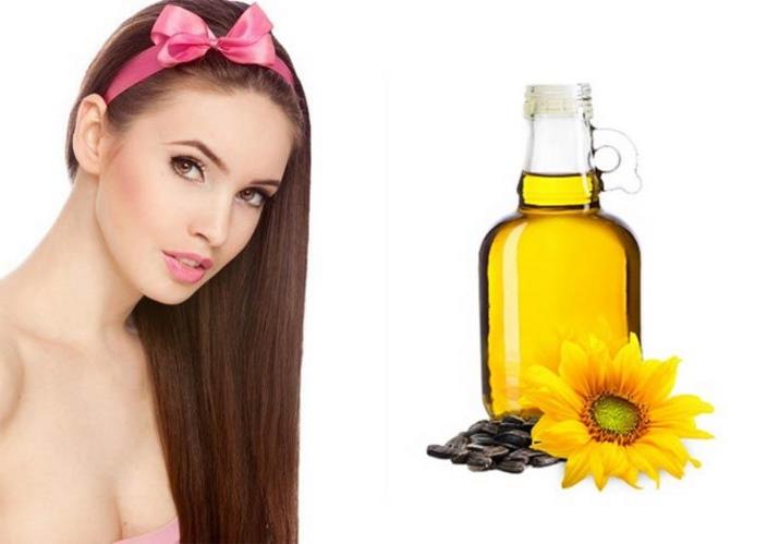 Касторовое масло для роста волос:отзывы и практические советы