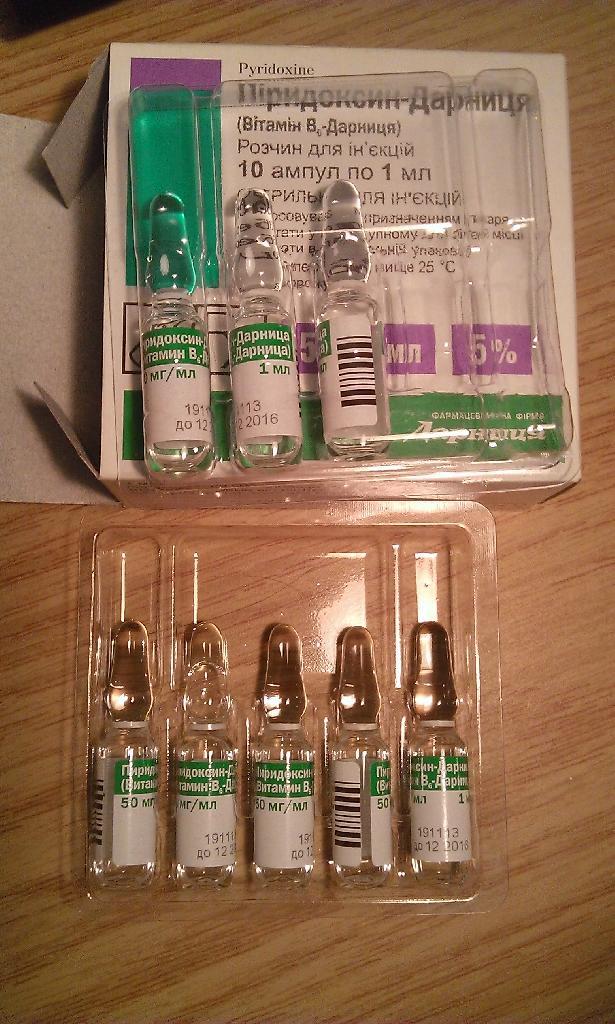 Витамины в ампулах для волос от выпадения, для роста ногтей, кожи. комплексы для женщин, цены, отзывы