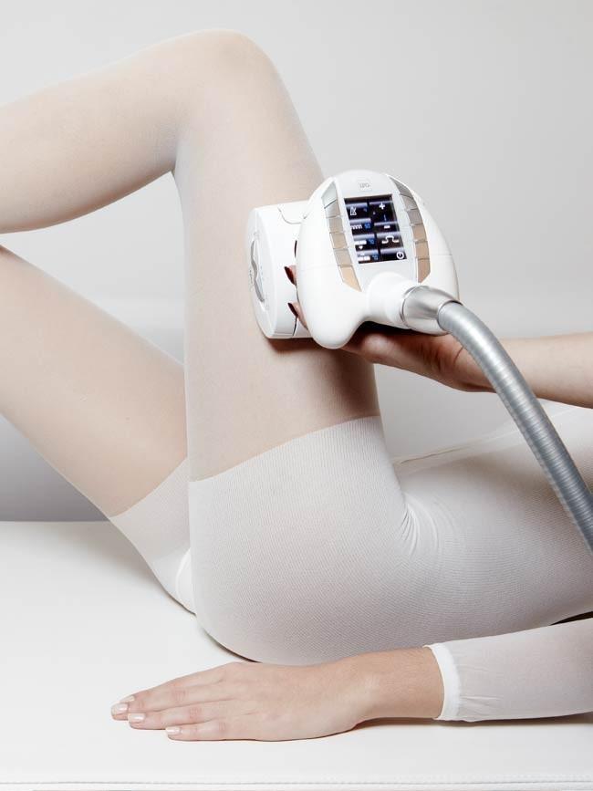 Обзор 8 лучших профессиональных аппаратов для lpg-массажа