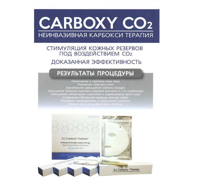 Карбокситерапия: что это такое, показания и противопоказания, способ проведения