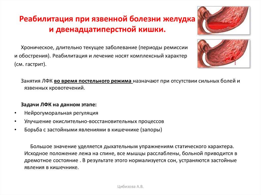 Аллантоин для кожи лица в составе лекарственных препаратов и косметики