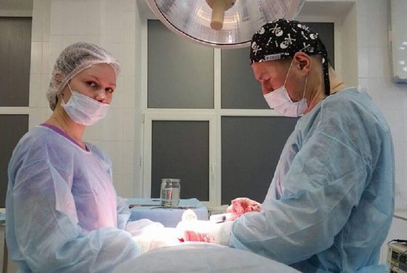 Операция по смене пола — как делать эту процедуру