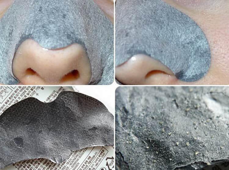 Как почистить лицо в домашних условиях с помощью натуральной косметики?