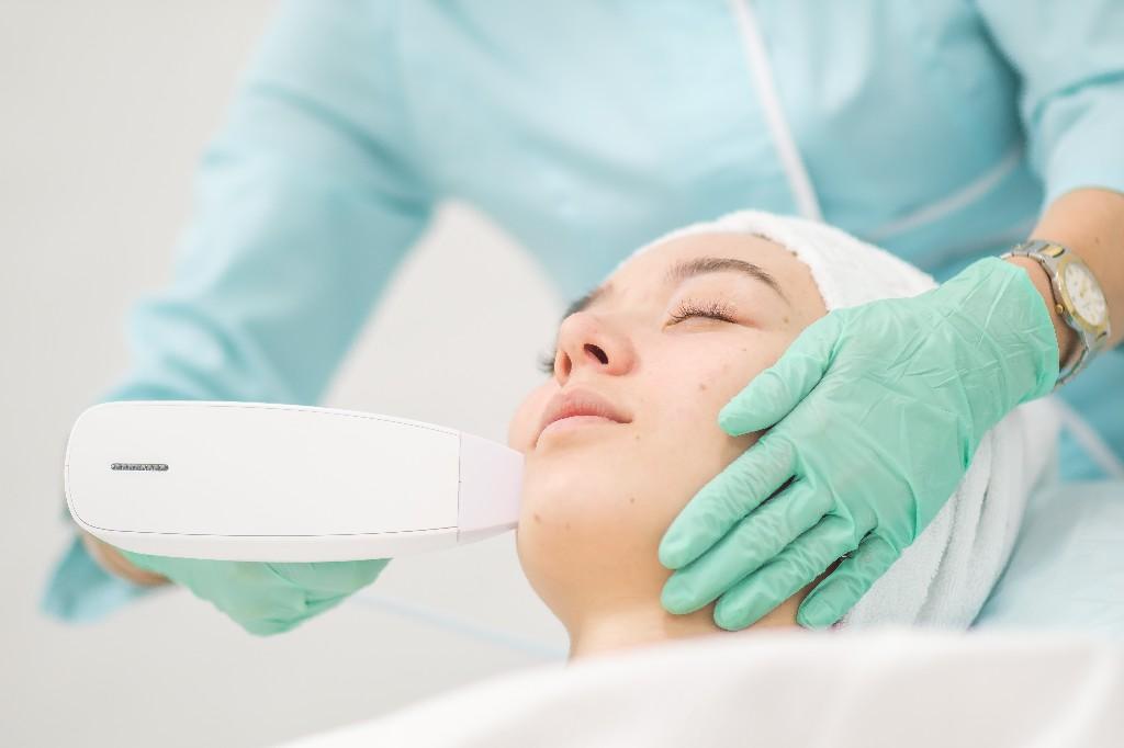 Rf лифтинг лица: что это такое, противопоказания, последствия рф лифтинга, отзывы врачей, косметологов и пациентов, фото до и после, видео отзывы