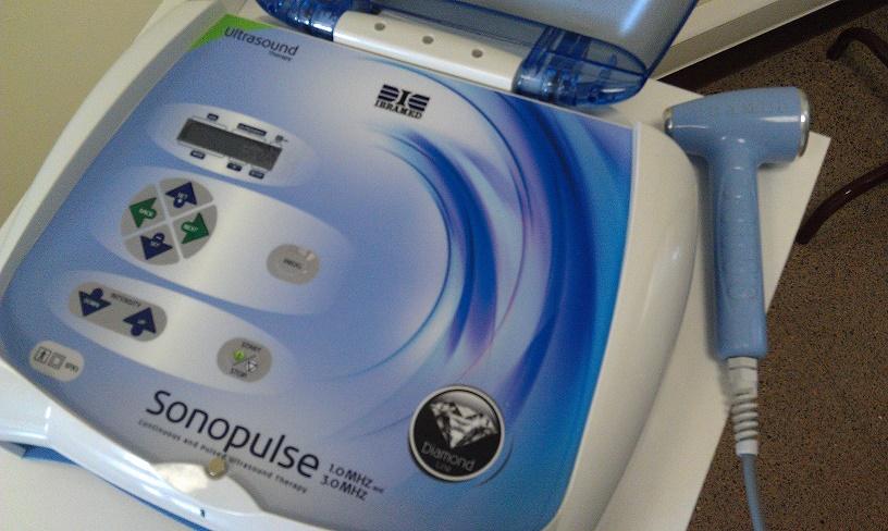 Прессотерапия — это расслабляющий эффект, прилив бодрости и польза для всего организма