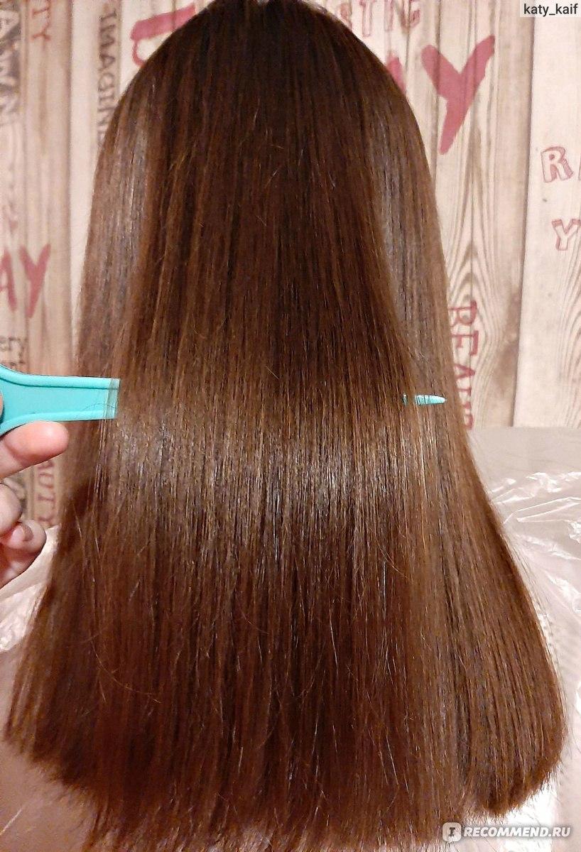 Ботокс для волос – цена препаратов и процедуры