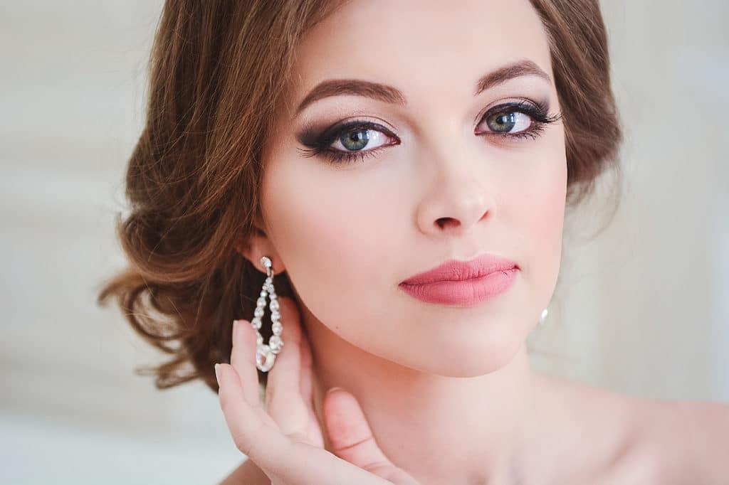 Прелестный выпускной мейкап 2020 – последние тренды и тенденции модного макияжа