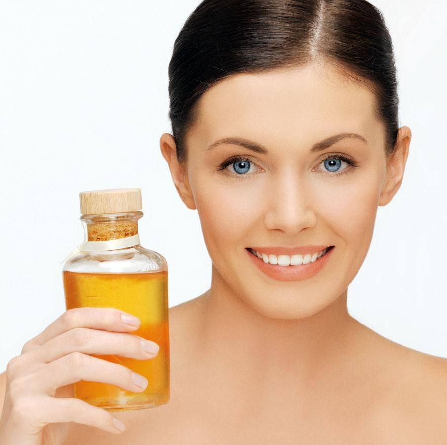 Эфирное масло жожоба: состав, свойства, применение и польза. эфирное масло жожоба для кожи и волос. рецепты с маслом жожоба