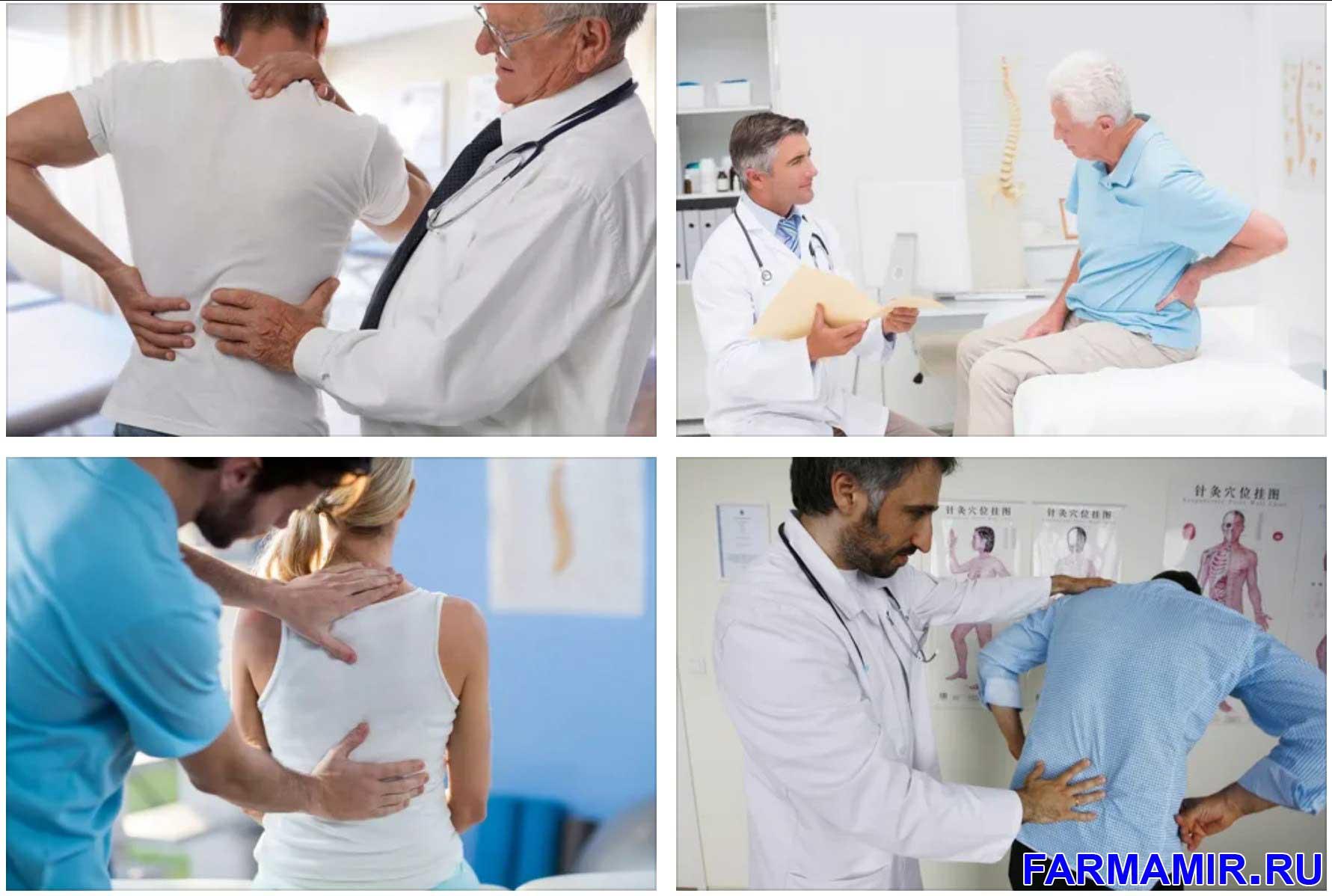 Помогает ли массажер убрать живот? массажер для живота для похудения: отзывы