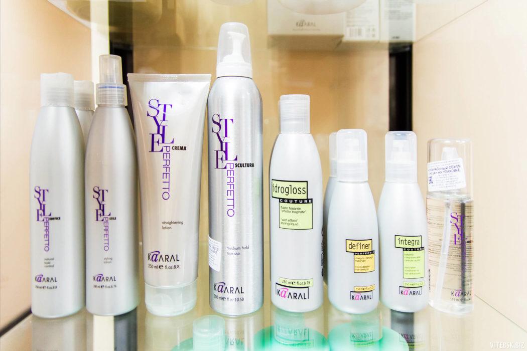 Ботокс для волос – что это такое, как делается процедура, средства и их свойства для локонов, фото и отзывы