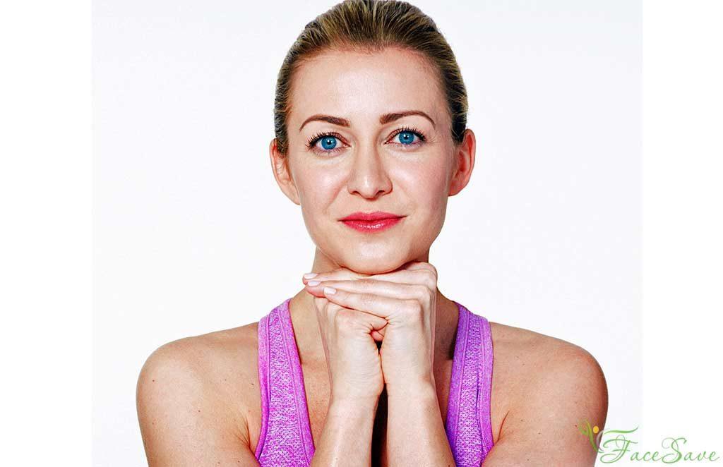 13 супер эффективных упражнений новой гимнастики маджио