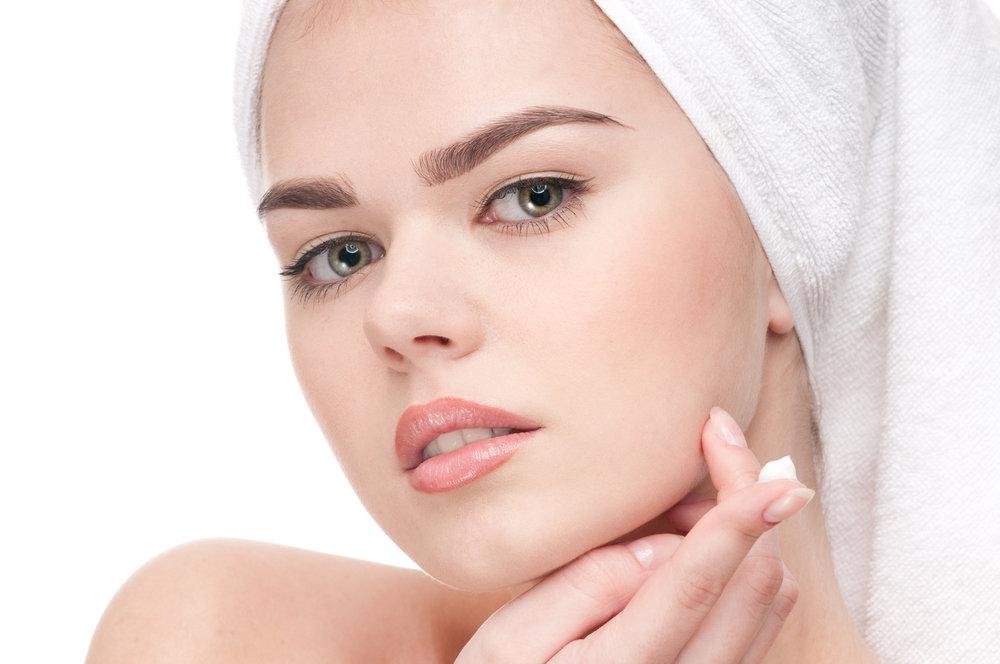 Сыворотка для лица: насколько эффективны инновационные формулы концентратов красоты