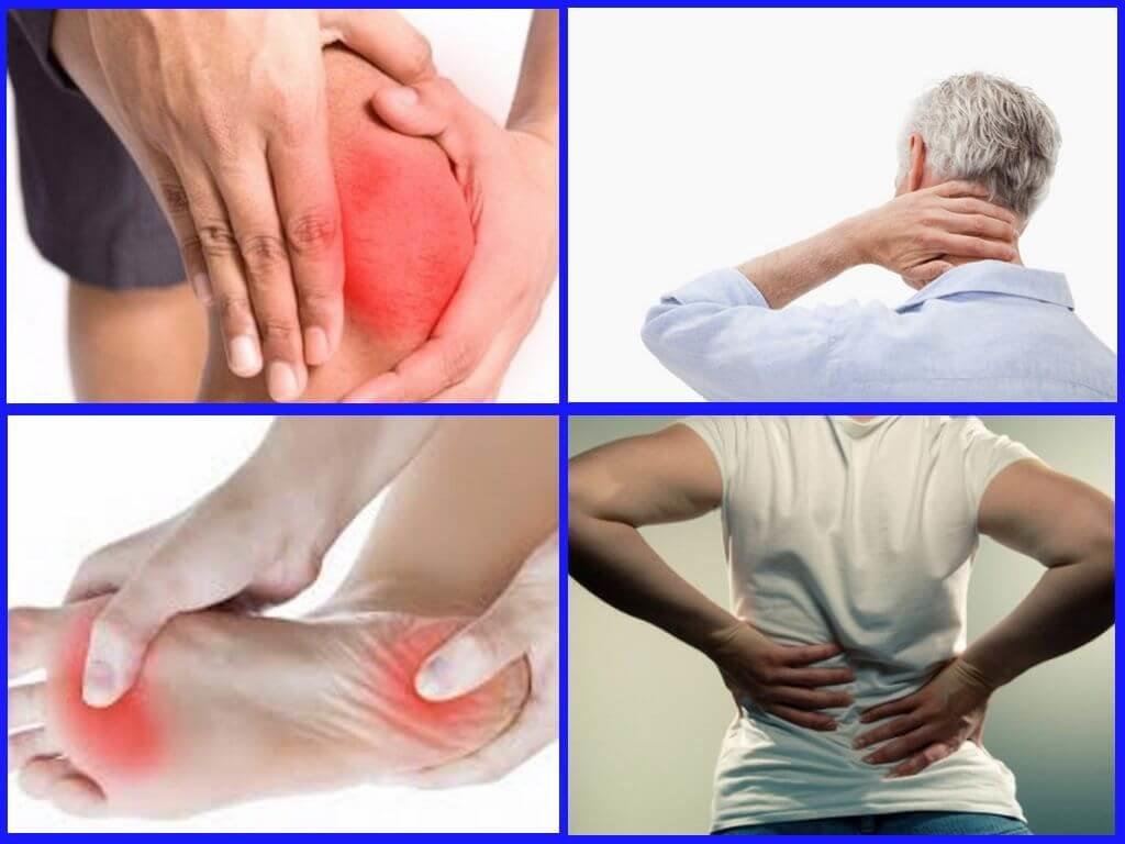 Парафинотерапия для лечения суставов: показания, методы применения
