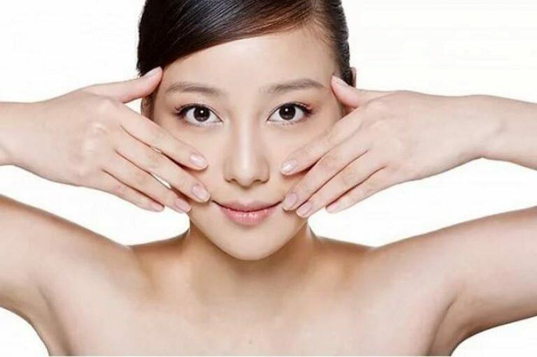 Лучшие методики самомассажа лица от морщин