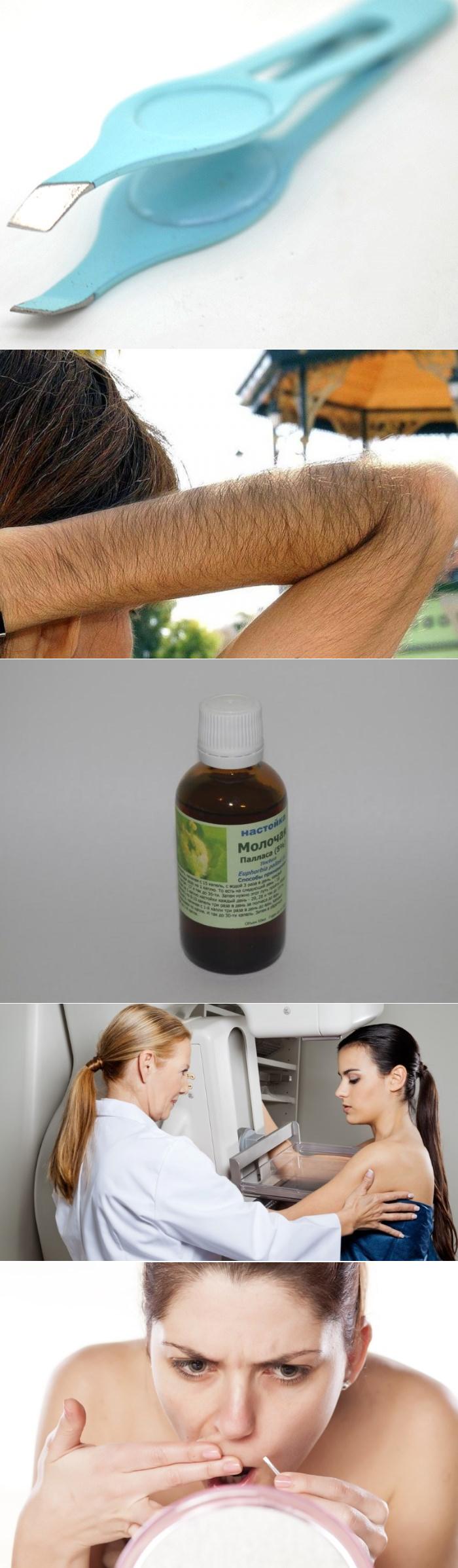 Как ускорить рост волос: рекомендации экспертов