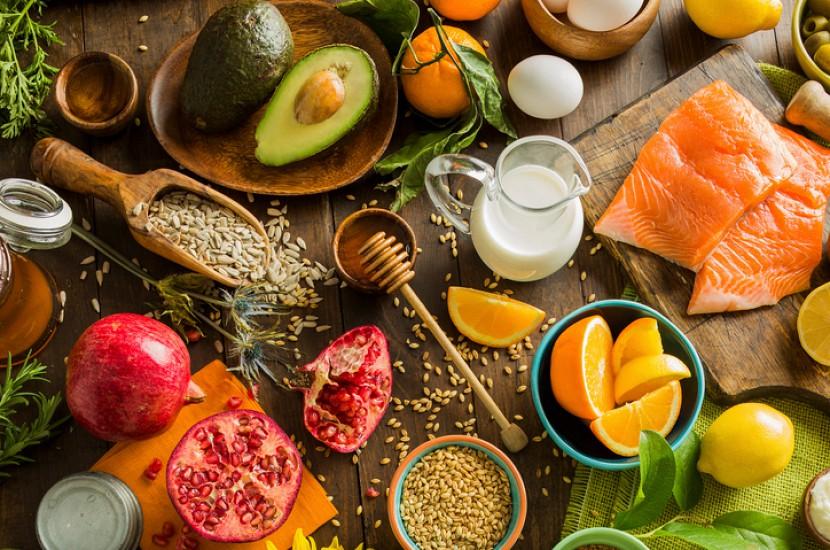Эффективные витамины для ногтей и волос, отзывы