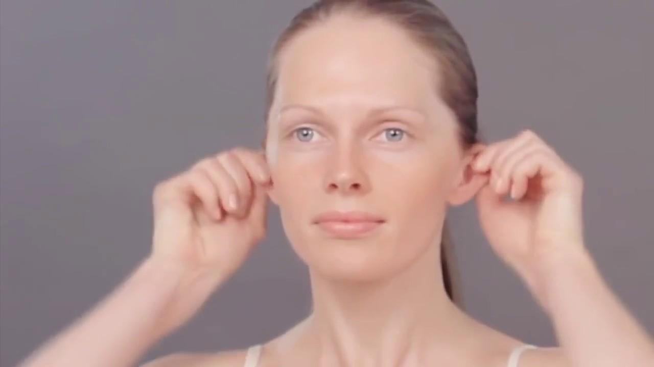 Самые эффективные упражнения для поднятия щек и подтяжки мышц лица, шеи: гимнастика в домашних условиях