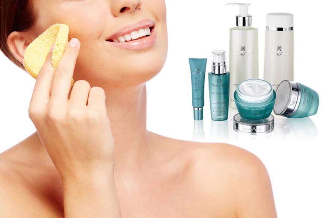 Пептиды для кожи лица. применение и действие на кожу, обзор, отзывы, инструкция, правила, выбора, косметологии