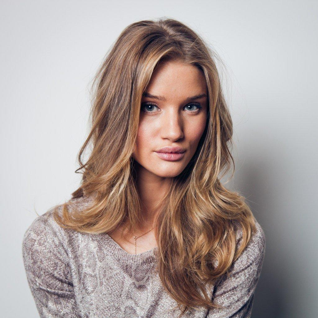 Пепельный блонд: 80 фото холодного окрашивания волос
