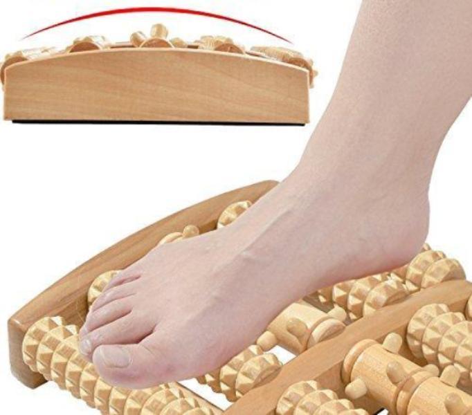 Массажеры для похудения – принцип действия, виды, отзывы