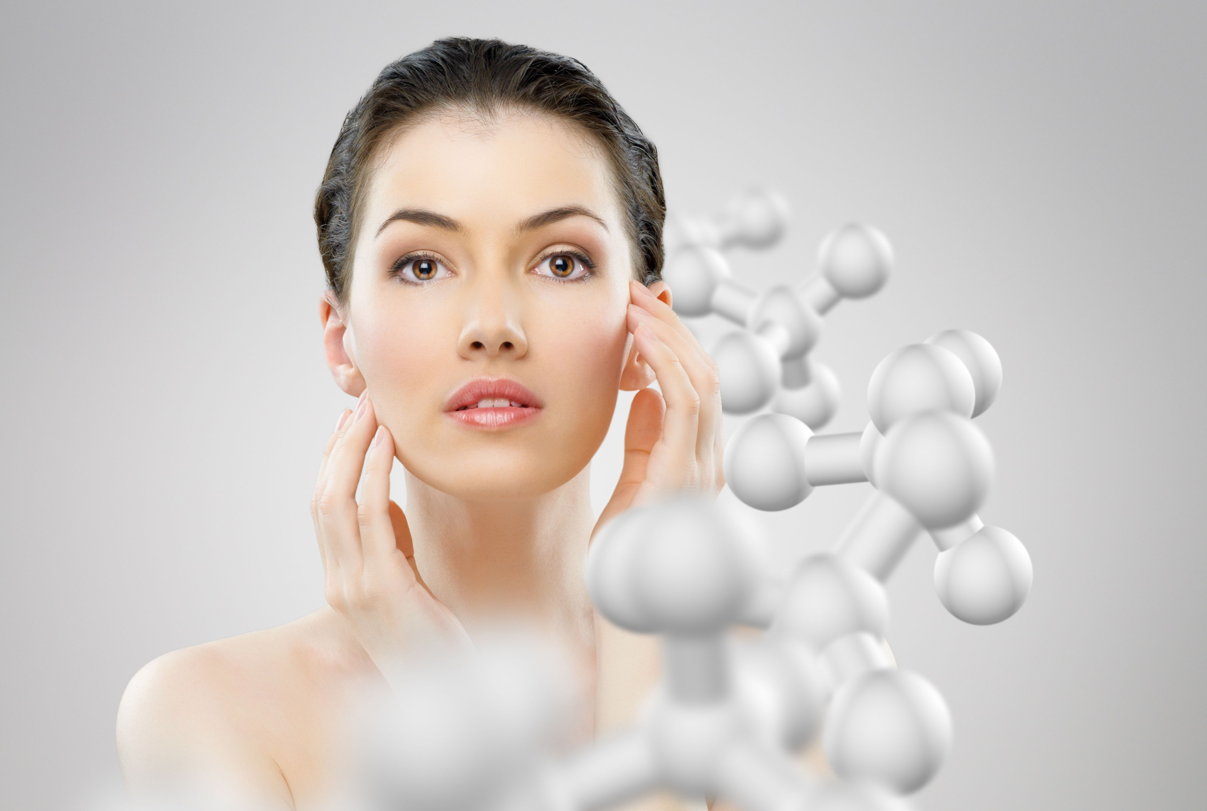 Липосомы в косметологии — что это принесет пользу или вред