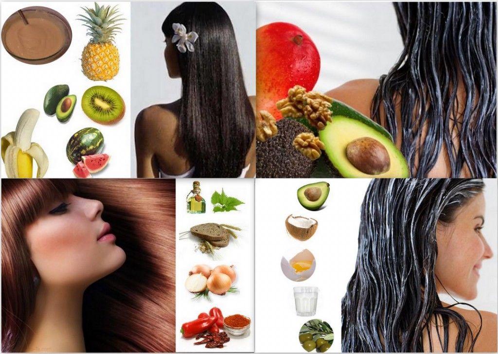 Как укрепить волосы, чтобы не выпадали: народные средства и не только. отзывы о способах укрепления волос