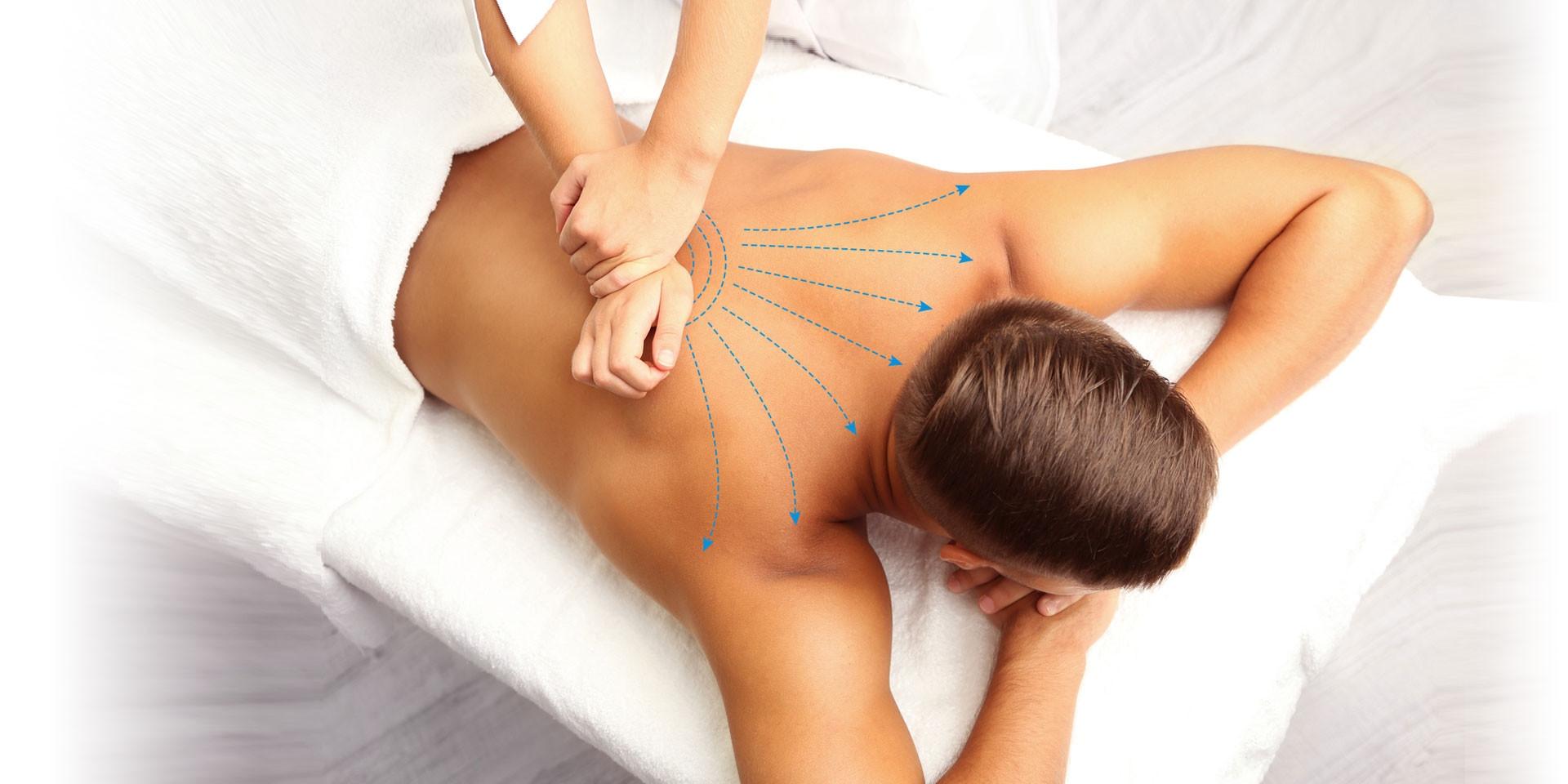 Противопоказания к антицеллюлитному массажу - ручному, медовому, баночному, вакуумному, живота, ног
