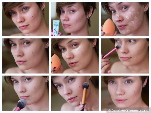 Процедура дарсонваль в косметологии для омоложения лица и тела
