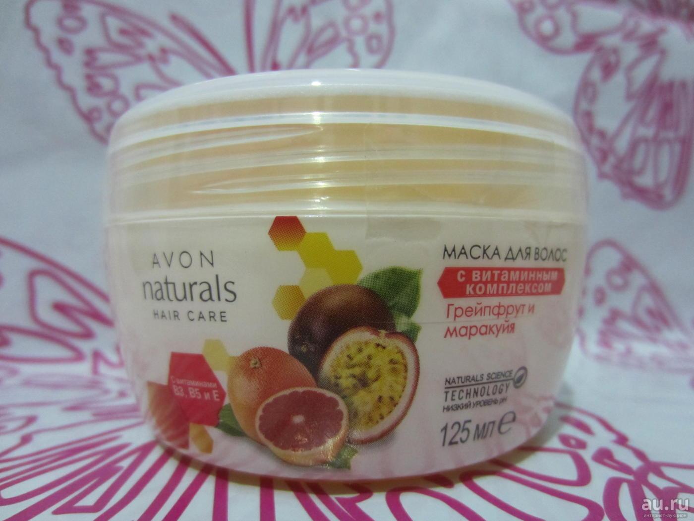 8 избранных рецептов масок для волос с витаминами в ампулах в домашних условиях