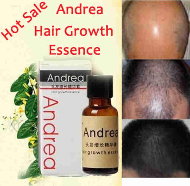 Andrea для роста волос, отзывы, способ применения, как пользоваться, цена