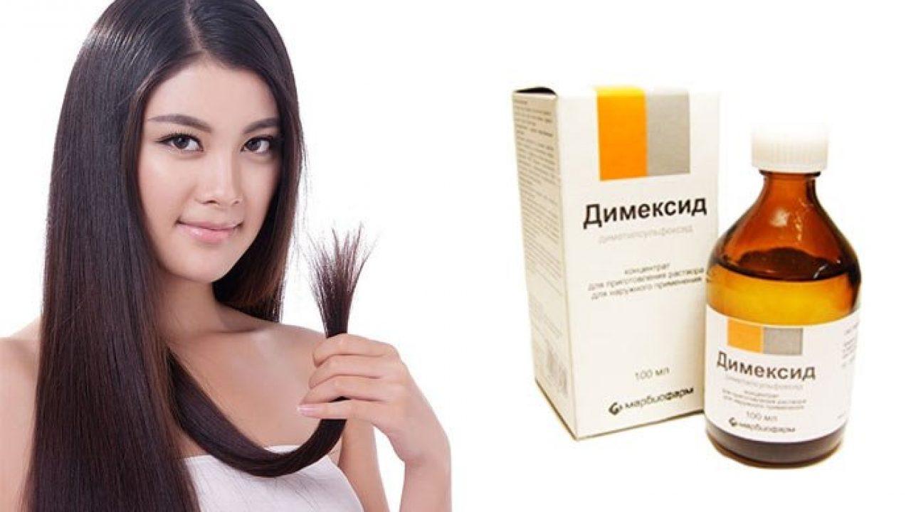 Как ускорить рост волос: 8 секретов