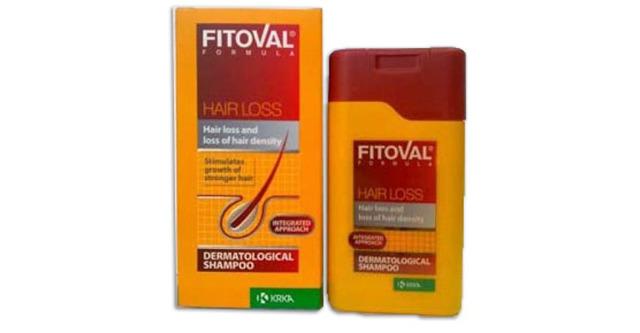 Препараты в таблетках от выпадения волос для женщин. профессиональные средства в аптеках с железом, миноксидилом, цинком. названия, цены, отзывы