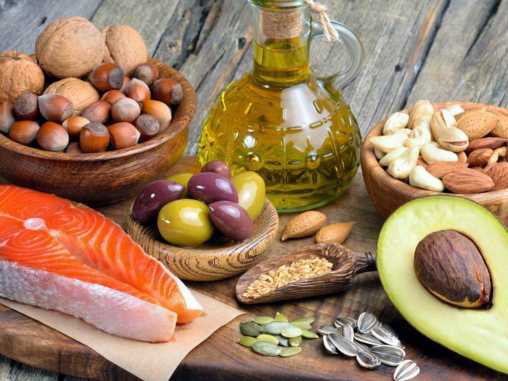 7 лучших витаминов для кожи лица
