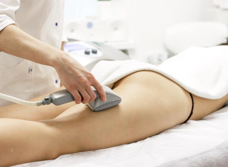 Ваккуумный массаж банками от целлюлита на животе и боках. фото, отзывы, как правильно делать